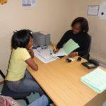 WMACA Kidz Clinics