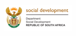 funder-dept-social-development