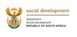 funder-dept-social-development