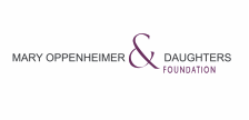 funder-mary-oppenheimer-and-daughters