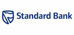 funder-standard-bank