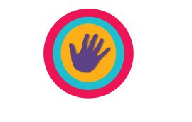 Women & Men Against Child Abuse