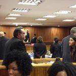 Sidney Frankel High Court Case