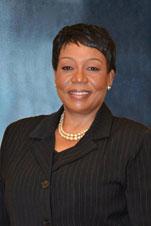 Adv Lindiwe Maseko