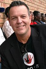 Kevin Barbeau