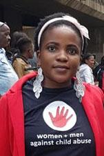 Ngaa Murombedzi