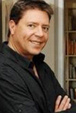 Peter Upton